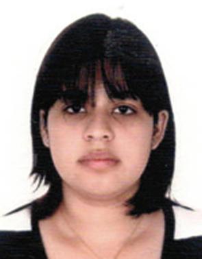 ANA CAROLINE A. SILVA