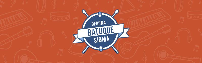 Colégio Sigma oferece oficina de percussão para a comunidade durante Unimed Inspira