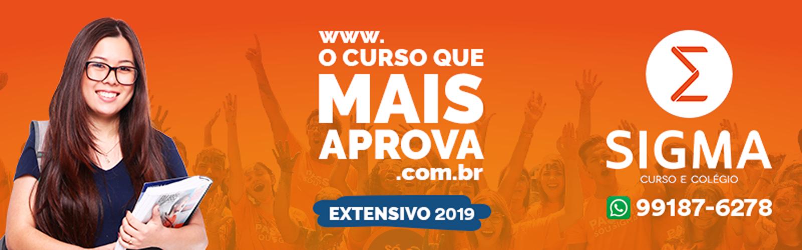 Venha para o melhor Pré-Vestibular de Londrina