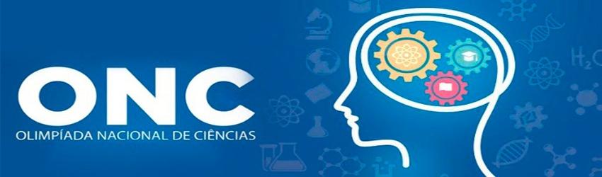 Olimpíada de Ciências estimula o conhecimento